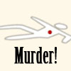 Murder Mystery Events in Hawaii