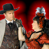 Murder Mystery Events in Texas