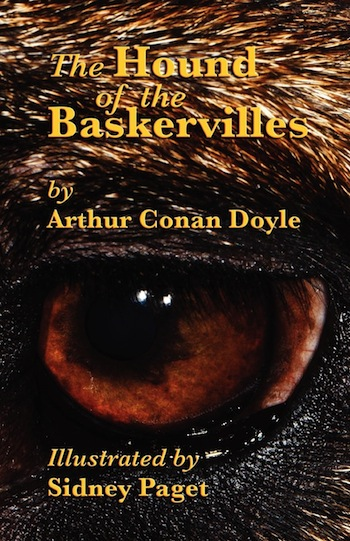 hound-of-the-baskervilles
