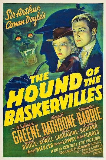 hound-of-the-baskervilles-book
